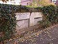 August von Rode, Neuer Begräbnisplatz (Dessau).jpg