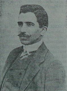 Augustin Maior Romanian physicist