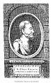 Aur. Corn. Celsi De Medicina libri octo 1748 d1.jpg