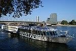 Aurelia (ship, 2007) 025.jpg