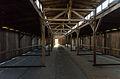 Auschwitz II (Birkenau), april 2014, photo 4.jpg