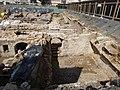 Ausgrabungen Sporergasse, Dresden (1143).jpg