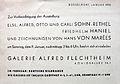 Ausstellung Galerie Alfred Flechtheim Karte 1932.jpg