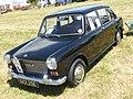 Austin 1100 (1967) (35524714011).jpg