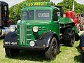 Austin K4 Low Loader (1947) - 14974270085.jpg