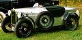 Austin Seven Racer.jpg
