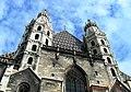 Austria, Wiedeń, Katerdra św.Szczepana - panoramio.jpg