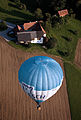 Austria - Hot Air Balloon Festival - 0517.jpg