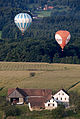 Austria - Hot Air Balloon Festival - 0963.jpg
