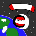 Austria can into near space.png
