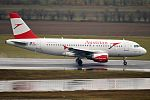 Austrian Airlines, OE-LDF, Airbus A319-112 (31071094120).jpg