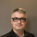 Auteur Stijn Vanderhaeghe.png