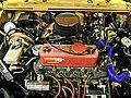 AutoClássico 2014 Motor DSCN1553 (17107581525).jpg