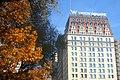 Autumnal W (38111345435).jpg
