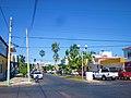 Av. Juárez, Chetumal, Q. Roo - panoramio.jpg