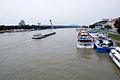 Avalon Imagery in Bratislava2.jpg