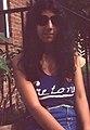 Avedon Carol in 1979, Arlington, Virginia.jpg