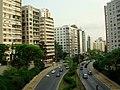 Avenida 9 de Julho - panoramio.jpg