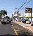 Avenida Potirendaba Nº 1600 - São José de Rio Preto-SP. - panoramio.jpg