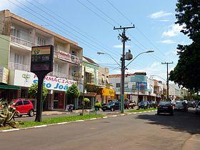 Santa Rosa – Wikipédia, a enciclopédia livre