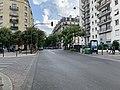 Avenue Général Michel Bizot - Paris XII (FR75) - 2021-06-03 - 1.jpg