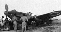 Avia-S-199-IAF-101Sqn-Tel-Nof-Israel-1948-01