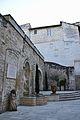 Avignon - Hotel de Rochegude 5.JPG