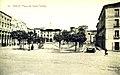 Avila Plaza Santa Teresa 1922 01.jpg