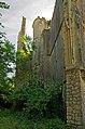 Avon-les-Roches (Indre-et-Loire) (14578081214).jpg