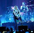 Avril Lavigne in Amsterdam - 7.jpg