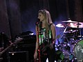 Avril Lavigne in Brasilia - 32.jpg