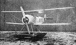 Avro 554 Antarctic Baby L'Aerophile February,1922.jpg