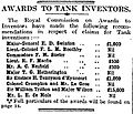 Awards to Tank Inventors.jpeg