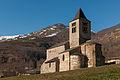 Axiat - église.jpg