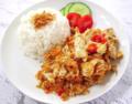 Ayam geprek.png