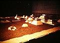 Aztec Templo Major Ceremonial Center (9792578023).jpg