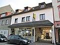 Bäckerei in Frankfurt-Hausen, Alt-Hausen.jpg