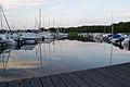 Båthamnen i Sundbyholm (9285508819).jpg
