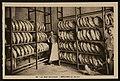 Bégard - Bon Sauveur Le pain quotidien - AD22 - 16FI129.jpg
