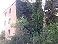 Börgöndi laktanya - panoramio (19).jpg