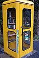 Bücherzelle Kirchsahr-Binzenbach.jpg