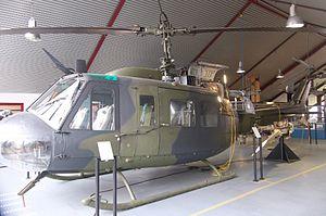Bückeburg Hubschraubermuseum 2011-by-RaBoe-19.jpg