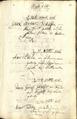 Bürgerverzeichnis-Charlottenburg-1711-1790-087.tif
