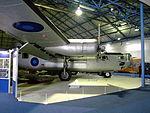 B-24 at RAF Museum London Flickr 4606797529.jpg