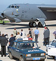 B-52H Stratofortress, MAKS 2003.JPEG
