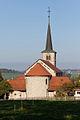 B-Semsales-Eglise-Saint-Nicolas.jpg