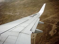 B737-800 wing EZ-A004.JPG