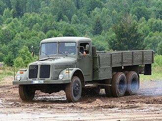 Tatra 111 - Image: BAHNA 2018 101 crop