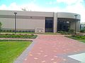 BASF Center for Process Technology.jpg