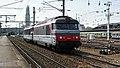 BB67618-Amiens.JPG